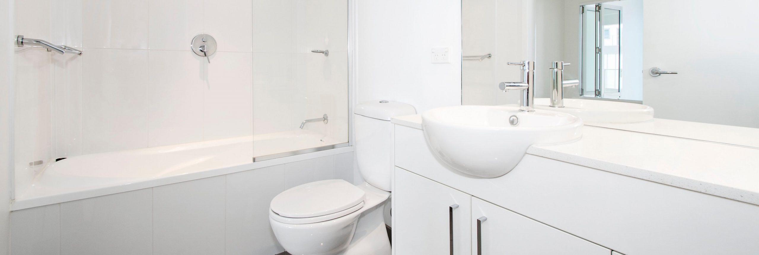 nyrenoverat-badrum-i-uppsala